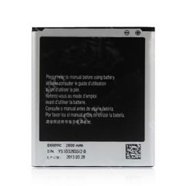 offer buy  batterie samsung galaxy s