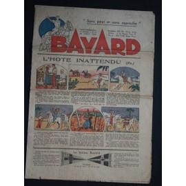 Bayard N�35