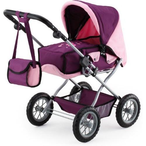 Bayer design 15057 achat vente de jouet priceminister rakuten - Landau pour grande fille ...