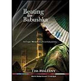 Beating The Babushka de Tim Maleeny