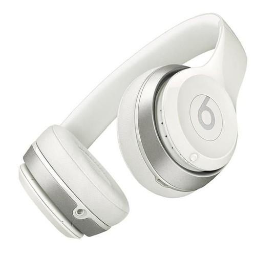 Beats By Dr Dre Solo2 Wireless Haute Performance Casque Audio Supra