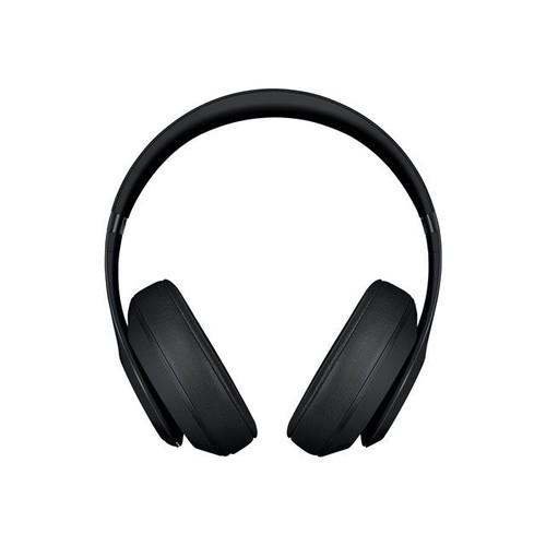 Beats Studio3 Wireless Sans Fil