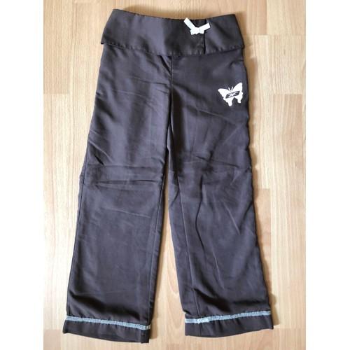 1dfb39b891 puma fille marron Promos PUMA | Chaussures, Vtements, Accessoires