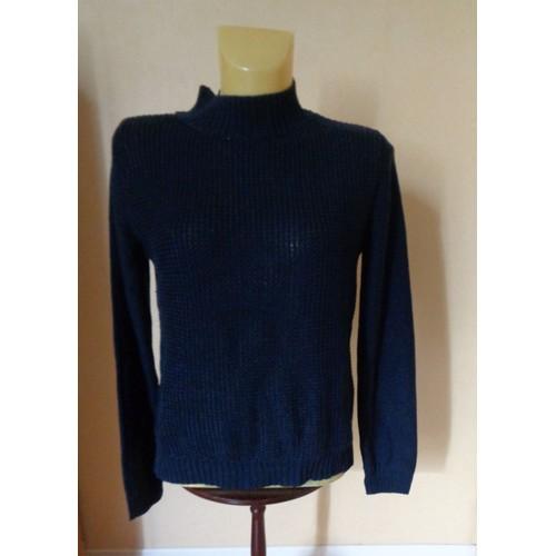https   fr.shopping.rakuten.com offer buy 1893013829 robe-longue-a ... c18c1614047