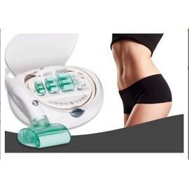 masseur anti cellulite lanaform