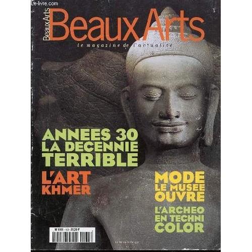 https://fr.shopping.rakuten.com/offer/buy/499697/Brisville-Jean-Claude ...