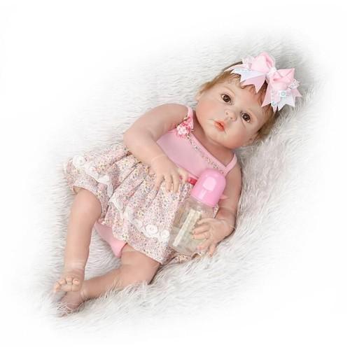784192284fb01 bebe-55-cm-full-body-silicone-reborn-bebe-fille-poupee-jouets-realiste-bebe -reborn-poupee-enfants-1167628519 L.jpg
