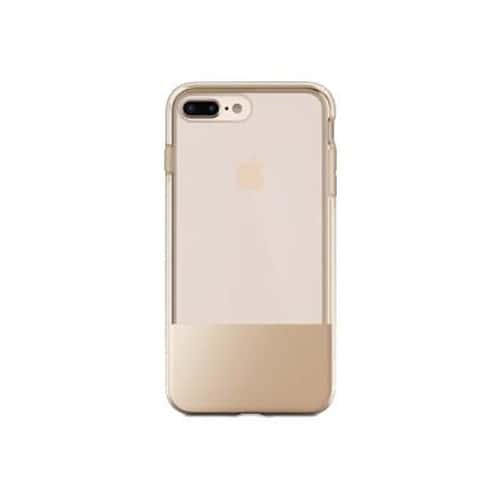 coque belkin iphone 8 plus