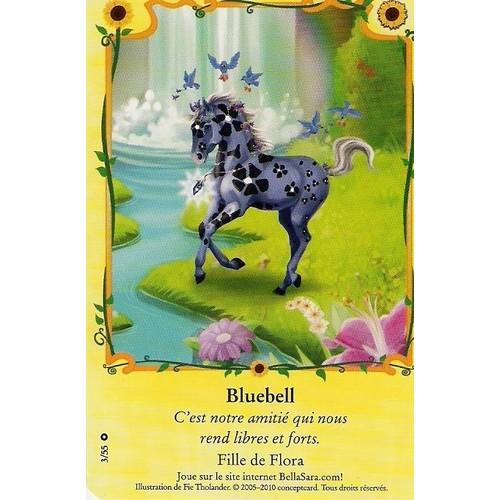 Bella sara fleurs du soleil 3 55 bluebell neuf et d - Jeux de bella sara gratuit ...