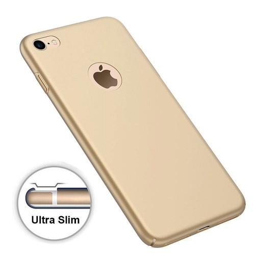 coque or iphone 6 plus