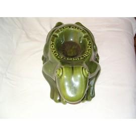belle grenouille h ritier guyot achat et vente priceminister rakuten. Black Bedroom Furniture Sets. Home Design Ideas