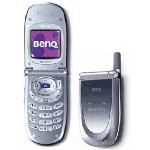 benq s660c rip curl t l phone portable pas cher priceminister rakuten. Black Bedroom Furniture Sets. Home Design Ideas