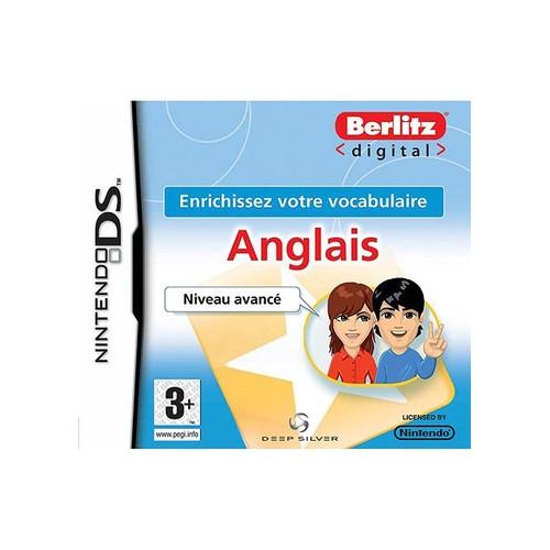 Berlitz anglais avanc vocabulaire achat et vente - Vocabulaire anglais vente pret a porter ...