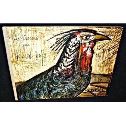 Stunning Art Et Buffet Gallery - Joshkrajcik.us - joshkrajcik.us