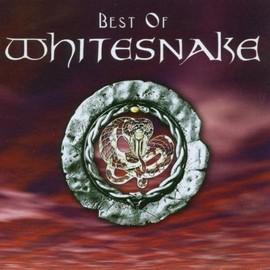 Best Of Whitesnake - Whitesnake