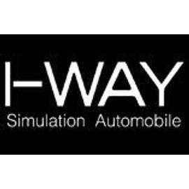 billet i way simulateur voiture rallye f1 lyon achat et vente. Black Bedroom Furniture Sets. Home Design Ideas