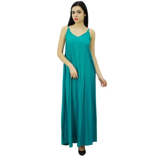 a42c6020833 bimba-femmes-solide-spaghetti-strap-maxi-robe-pour-la-plage-vetements-d -ete-sundress-bleu-1123824448 L.jpg
