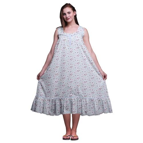 2d8b6d22943 bimba-vetement-de-nuit-mi-mollet-dames-en-coton-imprime-sans-manches-robe -de-nuit-robe-maxi-1259989661 L.jpg
