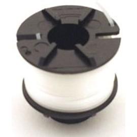black decker a6053 bobine de rotofil d709 d809 d810 d823 d825 gl210 gl220 gl330. Black Bedroom Furniture Sets. Home Design Ideas