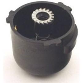 black decker a6062 a6057 bobine de rotofil d709 d809. Black Bedroom Furniture Sets. Home Design Ideas