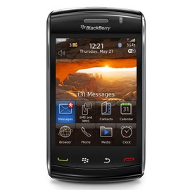 BlackBerry STORM2 9520 (STORM 2)