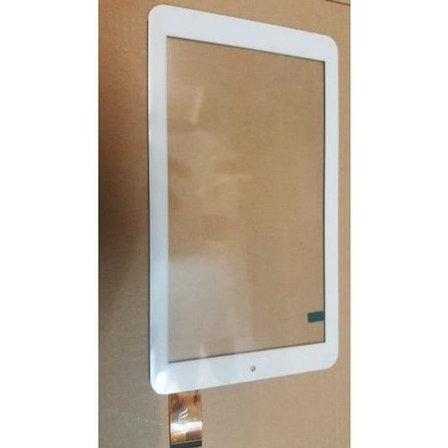 blanc vitre ecran tactile tablette android tablette archos 70 platinum. Black Bedroom Furniture Sets. Home Design Ideas