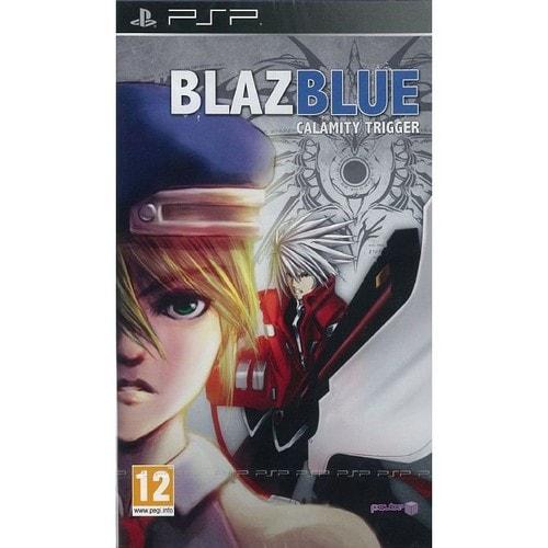 blazblue-calamity-trigger-portable-jeu-p