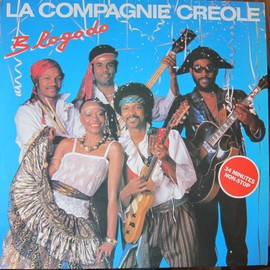 Blogodo - La Compagnie Creole