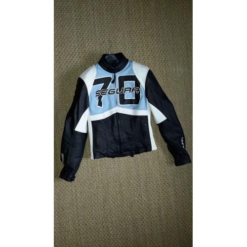 huge discount e1d3c 97e4e blouson-cuir-moto-femme-segura-noir-bleu-ciel-et-blanc-1112846924 L.jpg