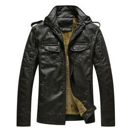 695467560ba7 blouson-homme-de-marque-cuir-de-vachette-et-cuir-retro -manteau-en-cuir-cow-boy-veste-classique-vetement-masculin-1213936878 ML.jpg