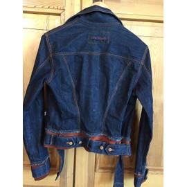 a9d4a72e76 blouson-jean-paul-gaultier-blouson-jeans-jean-38-bleu -fonce-1115036293_ML.jpg