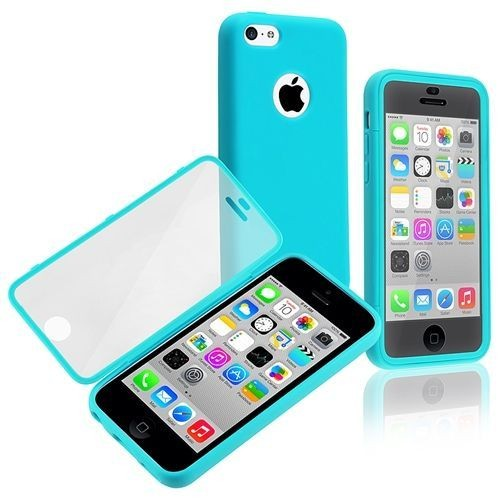 coque iphone 6 protection ecran