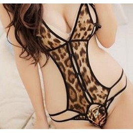 body-teddy-nuisette-lingerie-leopard-cougar-panthere-underwear-woman-1028854893_ML.jpg