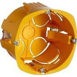 Boit encastrer dans le mur de placo ou plaque de platre for Plaque de placo prix
