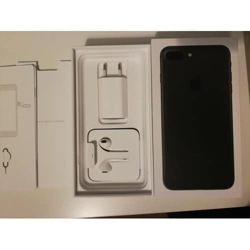 bo�te iphone 7 plus avec accessoires pas cher rakutenbo�te iphone 7 plus avec accessoires