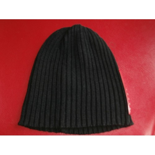 c08e47292455 Bonnet Prada - Achat vente de Accessoires de mode - Rakuten