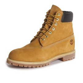 Boots Timberland C10061