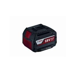 bosch batterie chargeur li ion 18v gba 18v 4 0ah pas cher. Black Bedroom Furniture Sets. Home Design Ideas