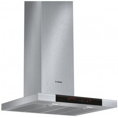 bosch serie 8 dwb068j50 hotte achat vente de cuisson rakuten. Black Bedroom Furniture Sets. Home Design Ideas