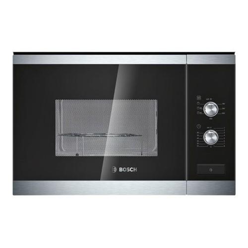 bosch hmt82g654 four micro ondes grill achat et vente. Black Bedroom Furniture Sets. Home Design Ideas