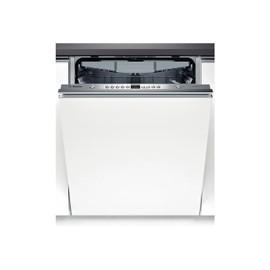 bosch silenceplus smv58l50eu lave vaisselle pas cher rakuten. Black Bedroom Furniture Sets. Home Design Ideas