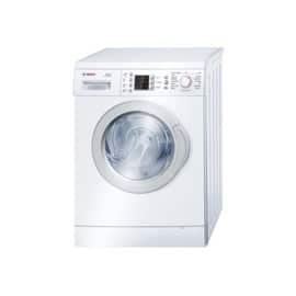 bosch maxx 7 varioperfect wae28454ff machine laver pas cher. Black Bedroom Furniture Sets. Home Design Ideas