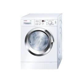 bosch maxx 8 ecoenergy wap28360ff machine laver pas cher. Black Bedroom Furniture Sets. Home Design Ideas