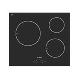 Bosch PIM611R14E - Table de cuisson � induction