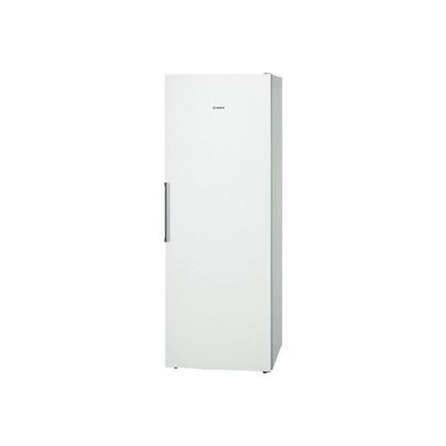 Beau Congélateur Armoire Bosch Gsn58aw30   360 Litres Classe A++ Blanc