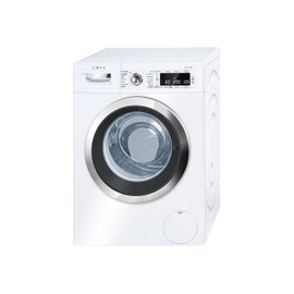bosch serie 8 wawh2660ff machine laver pas cher. Black Bedroom Furniture Sets. Home Design Ideas