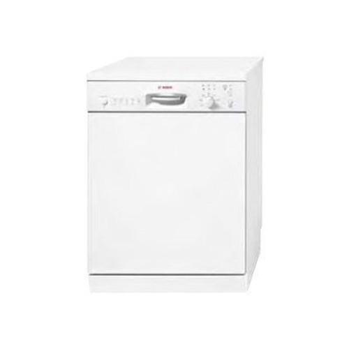 promo lave vaisselle bosch simple lave vaisselle bosch. Black Bedroom Furniture Sets. Home Design Ideas