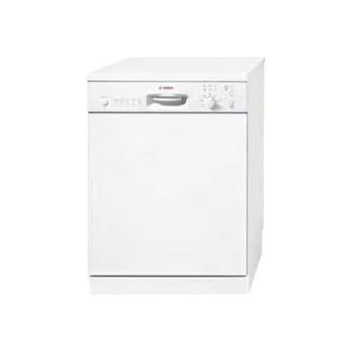bosch sgs53e22ff lave vaisselle pas cher priceminister rakuten. Black Bedroom Furniture Sets. Home Design Ideas