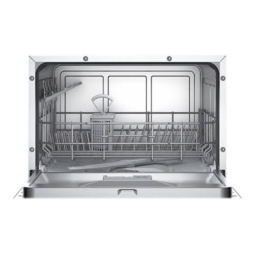 bosch serie 2 sks51e26eu lave vaisselle pas cher rakuten. Black Bedroom Furniture Sets. Home Design Ideas