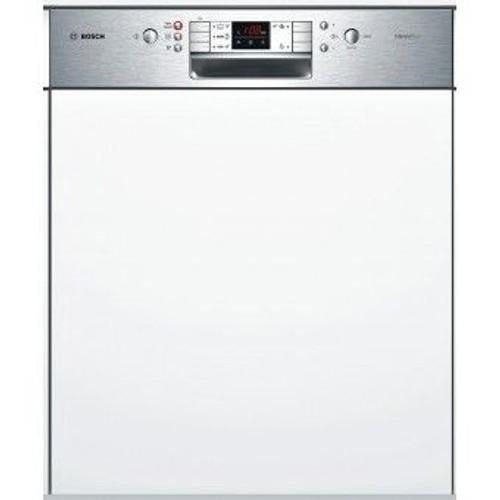 bosch serie 6 smi 50l05 eu lave vaisselle pas cher priceminister rakuten. Black Bedroom Furniture Sets. Home Design Ideas